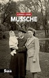 Cover of Mussche