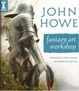 Cover of John Howe