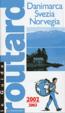 Cover of Danimarca - Svezia - Norvegia
