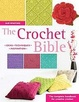 Cover of The Crochet Bible