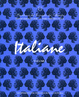 Cover of Italiane