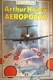 Cover of Aeroporto