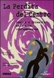Cover of Perdita del centro