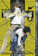Cover of Death Note 05