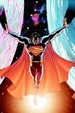 Cover of Superman: New Krypton, Volume Three
