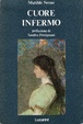Cover of Cuore infermo