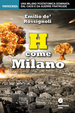 Cover of H come Milano