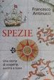 Cover of Spezie