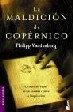 Cover of La Maldicion de Copernico