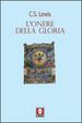 Cover of L'onere della gloria