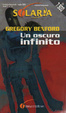 Cover of Un oscuro infinito