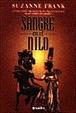 Cover of Sangre En El Nilo