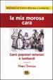 Cover of La mia morosa cara