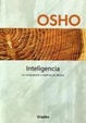 Cover of Inteligencia