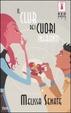 Cover of Il Club dei Cuori Infranti