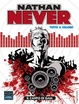 Cover of Nathan Never n. 312