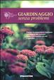 Cover of Giardinaggio senza problemi