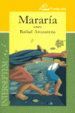 Cover of Mararía