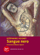 Cover of Sangue nero
