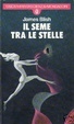 Cover of Il seme tra le stelle