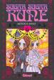 Cover of Sugar sugar rune 6