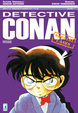 Cover of Detective Conan - Special Cases vol. 1
