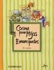 Cover of Cocina para hijos emancipados