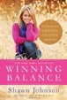 Cover of Winning Balance