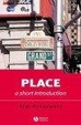 Cover of Place