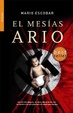 Cover of El Mesias Ario/ The Aryan Messiah