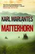 Cover of Matterhorn