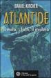 Cover of Atlantide