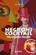 Cover of Negroni cocktail