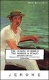 Cover of Tre uomini in barca