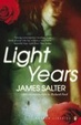 Cover of Light Years