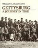 Cover of Gettysburg