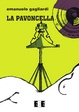 Cover of La pavoncella