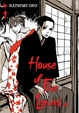 Cover of House of Five Leaves, vol. 1