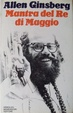 Cover of Mantra del re di maggio