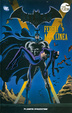 Cover of Batman la Leggenda n. 87