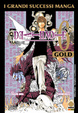 Cover of Death Note Gold 6 (di 12)