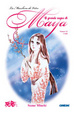 Cover of Il Grande Sogno Di Maya 15