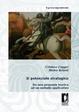 Cover of Il potenziale strategico
