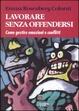 Cover of Lavorare senza offendersi