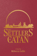 Cover of The Settlers of Catan [Limited Deluxe Edition]