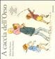 Cover of A caccia dell'Orso