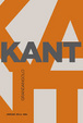 Cover of Kant