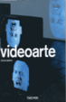 Cover of videoarte