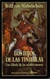 Cover of Hijos de las tinieblas