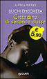 Cover of Cittadina di seconda classe